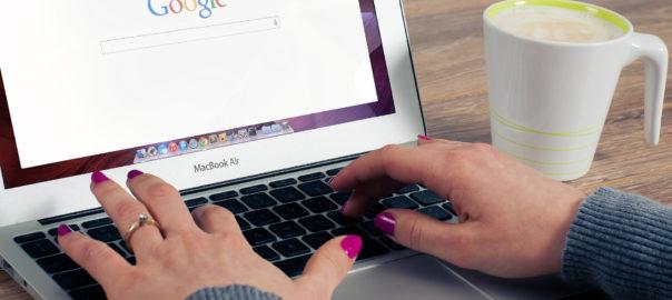 Сайт, как средство рекламы